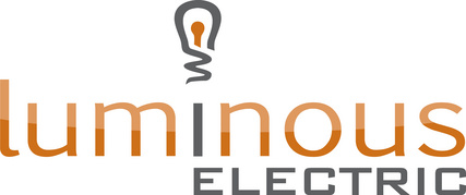 Minneapolis St. Paul electrical contractor